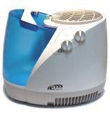 Увлажнитель — очиститель AIC HP-501