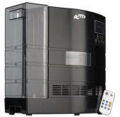 Очиститель — увлажнитель воздуха AIC XJ-860