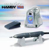 Микромотор бесщеточный Marathon HANDY 700