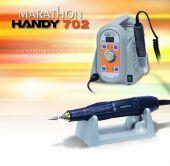 Marathon Handy 702 Lite