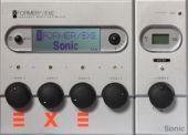 Миостимулятор XFormer/EXE Sonic