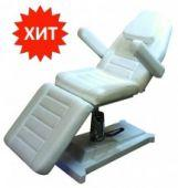 Косметологическое кресло Альфа-05