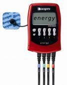Миостимулятор Compex Energy