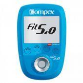 Миостимулятор  Compex Wireless Fit 5.0