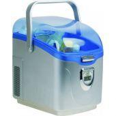 Холодильник для косметики 5 литров LY-205