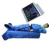 Аппарат для прессотерапии с инфракрасным прогревом и миостимуляция 3 в 1, SA-M21